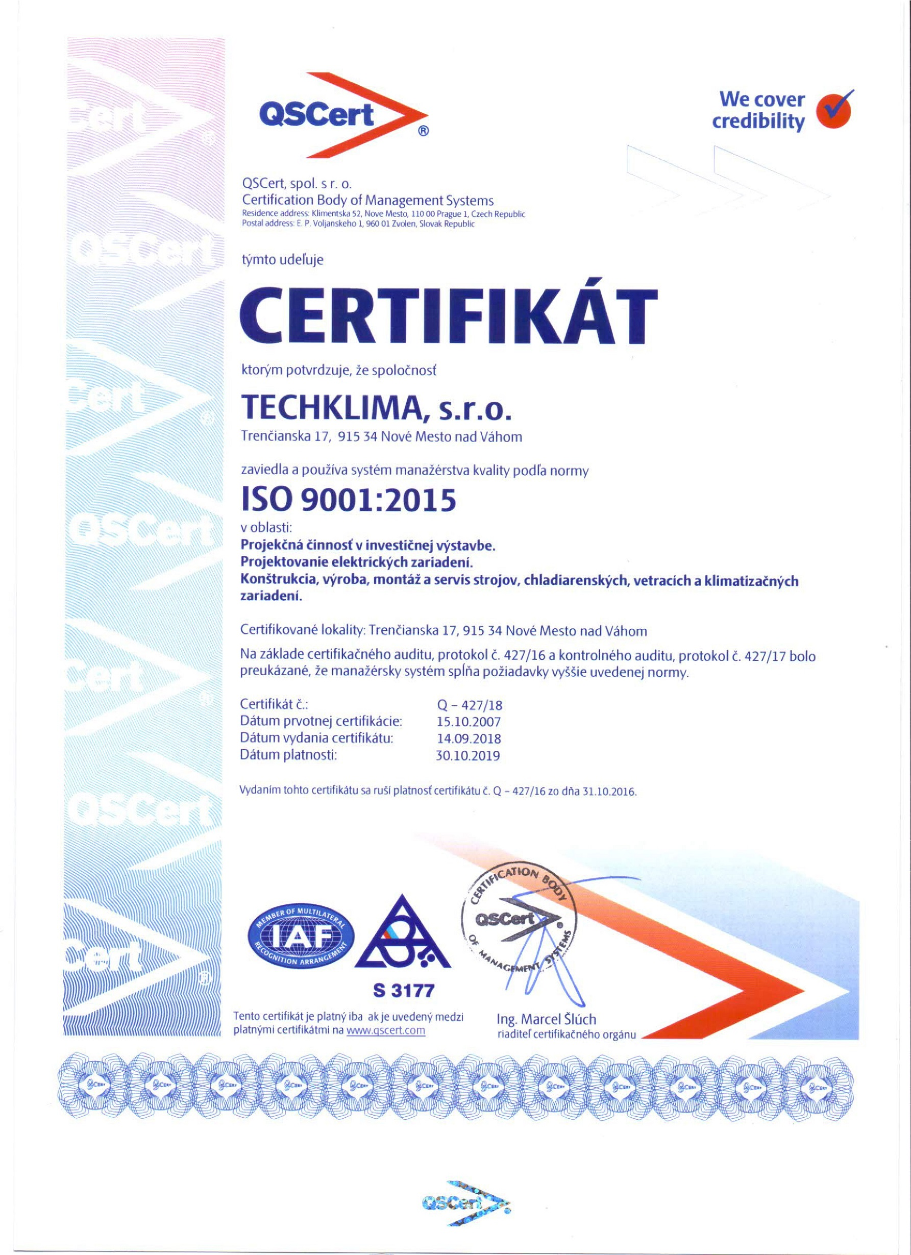 ISO 9001-page-001